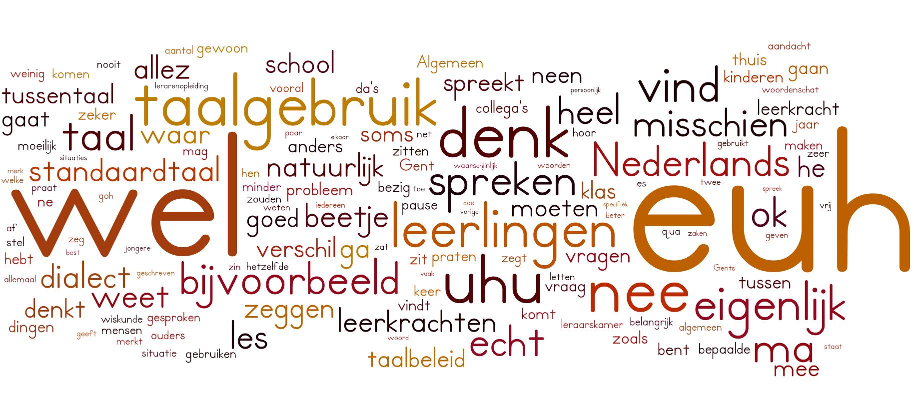 Afbeeldingsresultaat voor Talenbeleid
